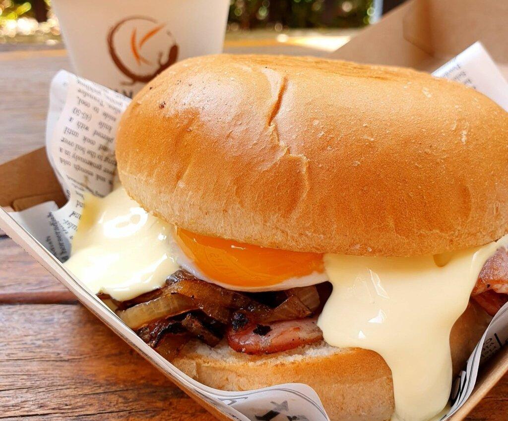 brekky-burger-1024x1024