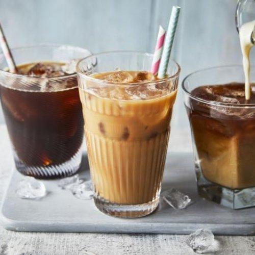 iced_coffee_01204_16x9